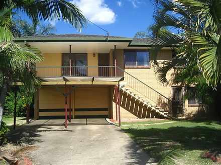 9 Bass Court, Redbank Plains 4301, QLD House Photo