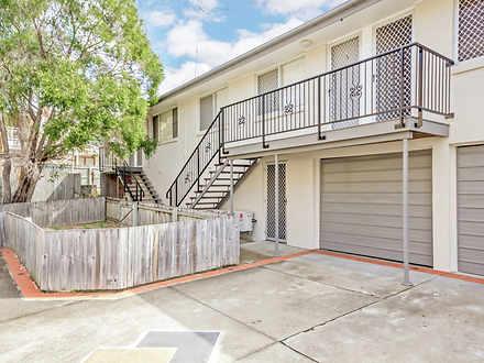 5/15 Agnes Street, Morningside 4170, QLD Unit Photo