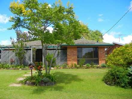 32 Crestview Avenue, Gatton 4343, QLD House Photo