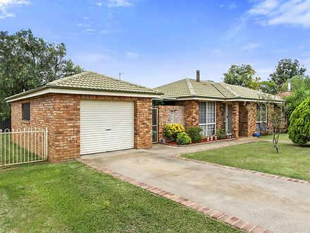 11 Baxter Place, Tamworth 2340, NSW House Photo