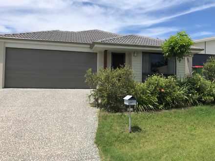 13 Dysart Drive, Holmview 4207, QLD House Photo