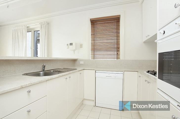 608/400 St Kilda Road, Melbourne 3004, VIC Apartment Photo