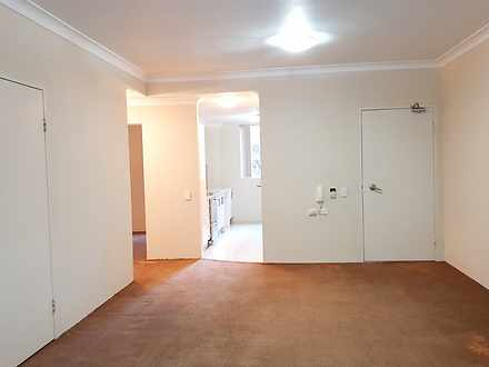 11/34-40 Connells Point Road, South Hurstville 2221, NSW Unit Photo