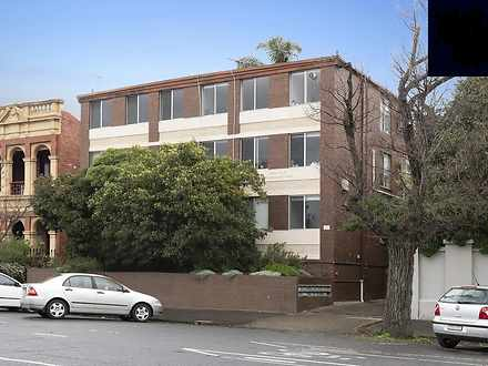 1/869 Drummond Street, Carlton 3053, VIC Apartment Photo