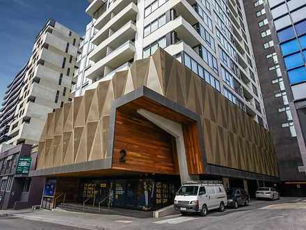 808/2 Claremont Street, South Yarra 3141, VIC Apartment Photo