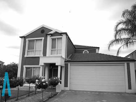 23 Conservatory Circuit, Oakden 5086, SA House Photo