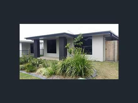 9 Thornbill Lane, Beaconsfield 4740, QLD House Photo