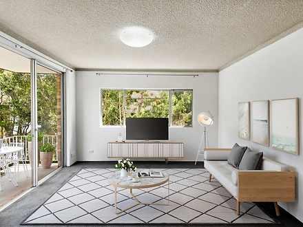 8/1 Woolcott Street, Newport 2106, NSW Apartment Photo