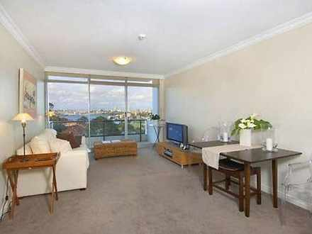 14/100 Ben Boyd Road, Neutral Bay 2089, NSW Apartment Photo