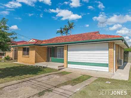7 Lorrimore Street, Macgregor 4109, QLD House Photo