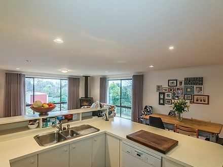 38 Barrett Street, Orange 2800, NSW House Photo