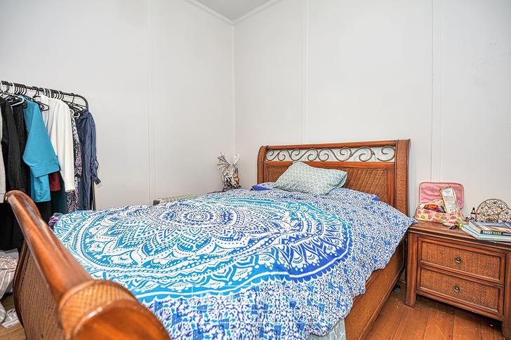 5 Jenkin Street, Ararat 3377, VIC House Photo