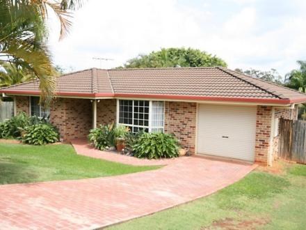 3 Westburn Court, Redland Bay 4165, QLD House Photo