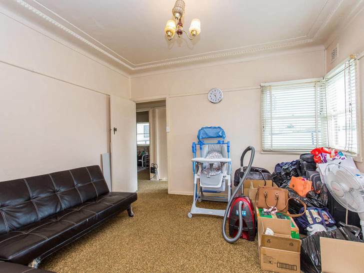 206 Guildford Road, Guildford 2161, NSW House Photo