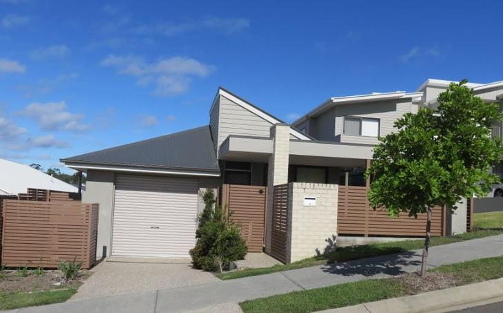 40 Hopman Way, Springfield Lakes 4300, QLD House Photo