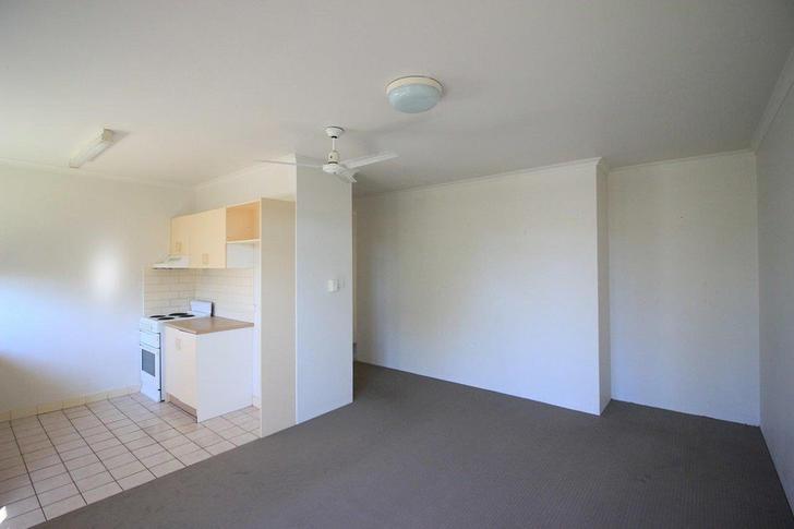 2/54 Shaw Street, Wagga Wagga 2650, NSW Unit Photo