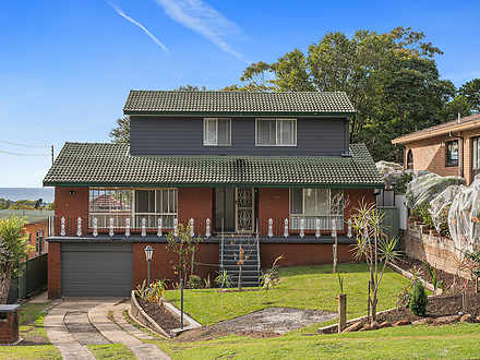 189 Brokers Road, Mount Pleasant 2519, NSW House Photo