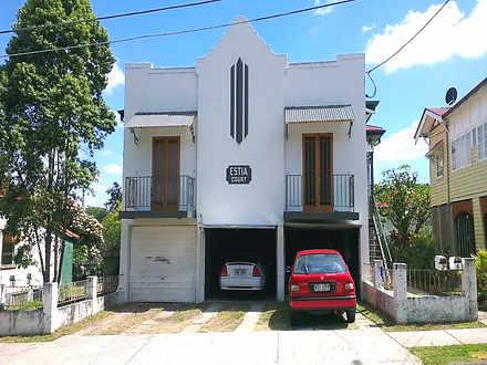 1B/12 Sexton Street, Highgate Hill 4101, QLD Flat Photo