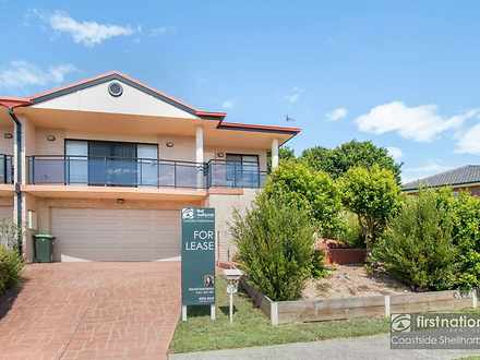 12 Byron Circuit, Flinders 2529, NSW House Photo