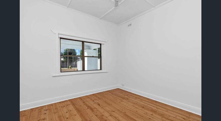 24 Olveston Avenue, Beverley 5009, SA House Photo