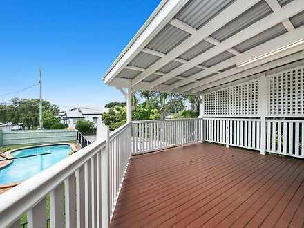 34 Gordon Street, Gordon Park 4031, QLD House Photo