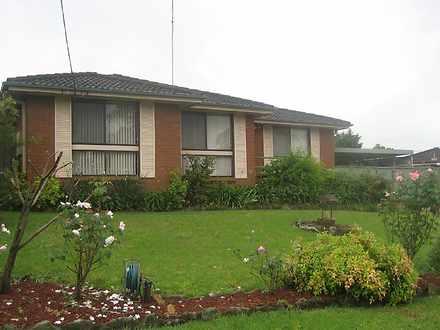 7 Water Street, Emu Plains 2750, NSW House Photo