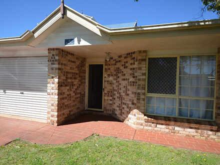 2/332 Alderley Street, Kearneys Spring 4350, QLD Unit Photo