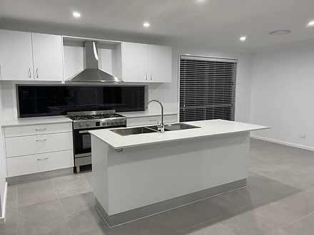 22 Pastureland Street, Kembla Grange 2526, NSW House Photo