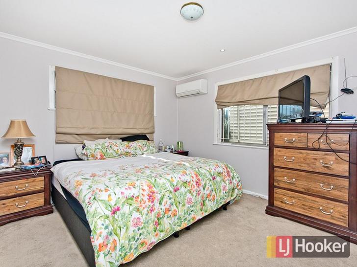 12 Symphony Avenue, Strathpine 4500, QLD House Photo