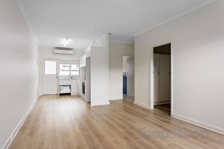 2/13 Adelaide Street, Maylands 5069, SA Unit Photo