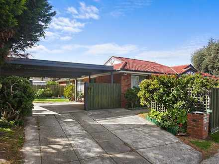 149 Waradgery Drive, Rowville 3178, VIC House Photo