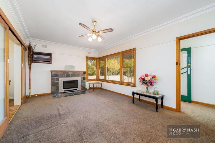 6 Moore Street, Wangaratta 3677, VIC House Photo