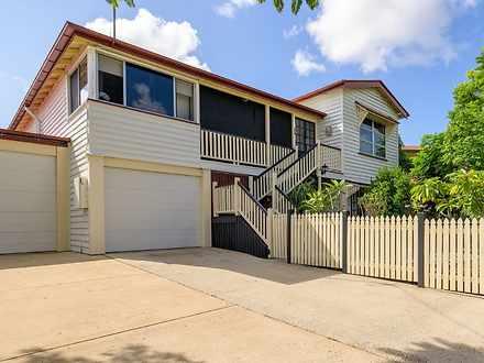 12 Sailfish Street, Tin Can Bay 4580, QLD House Photo