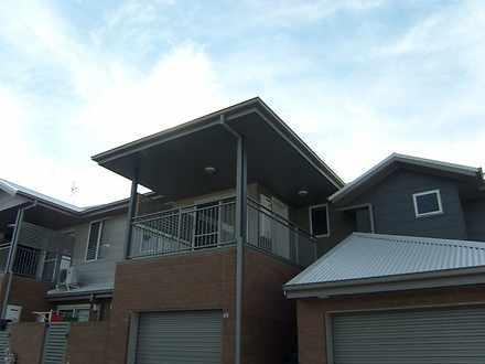 51/75 Abbott Street, Wallsend 2287, NSW Apartment Photo