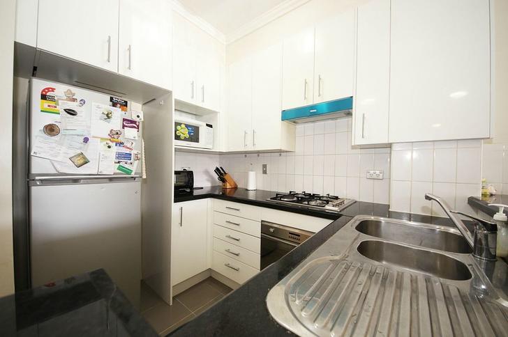 165/1 Brown Street, Ashfield 2131, NSW Apartment Photo