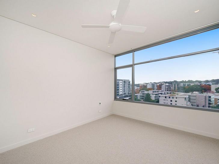 702/39 Mends Street, South Perth 6151, WA Apartment Photo
