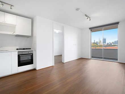 37/66 Cleaver Street, West Perth 6005, WA Apartment Photo