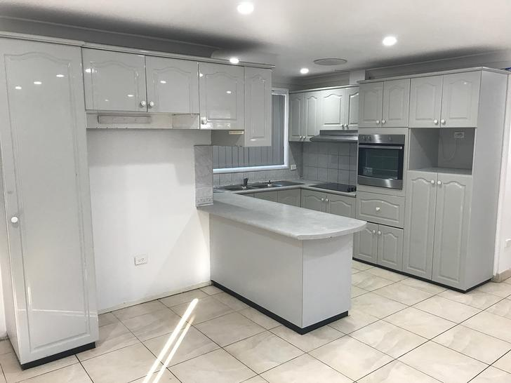 89 De Meyrick Avenue, Lurnea 2170, NSW House Photo