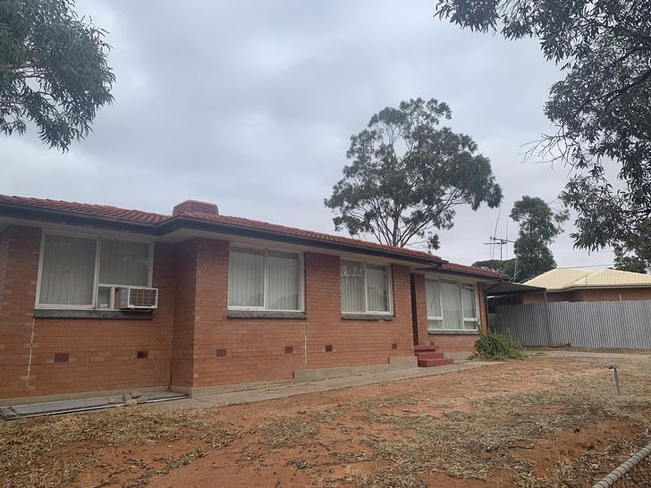 17 Litchfield Street, Port Augusta 5700, SA House Photo