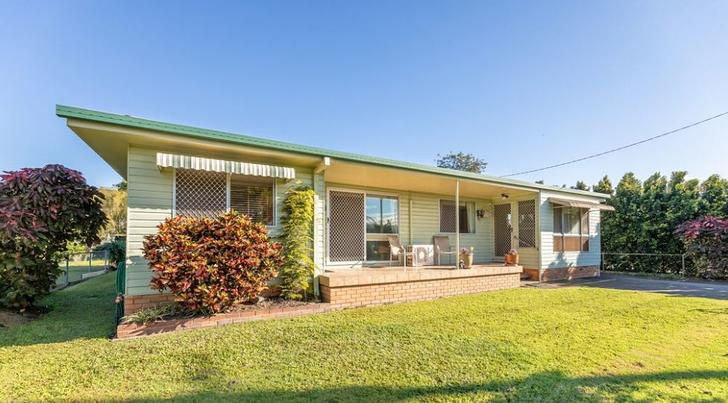 38 Lee Street, Caboolture 4510, QLD House Photo