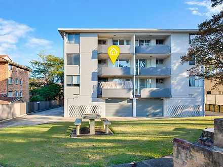 19/65 Park Avenue, Kingswood 2747, NSW Apartment Photo