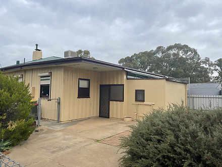 21 Burrows Street, Willaston 5118, SA House Photo