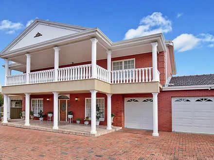 38 Prospect Road, Prospect 5082, SA House Photo