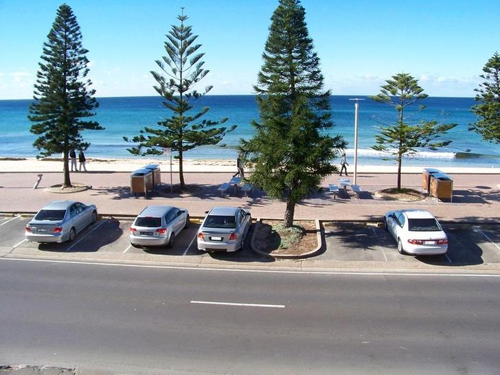3/92 North Steyne Road, Manly 2095, NSW Unit Photo
