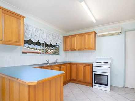 301fe7b68260866261dd9f36 8702 kitchen 1623395520 thumbnail