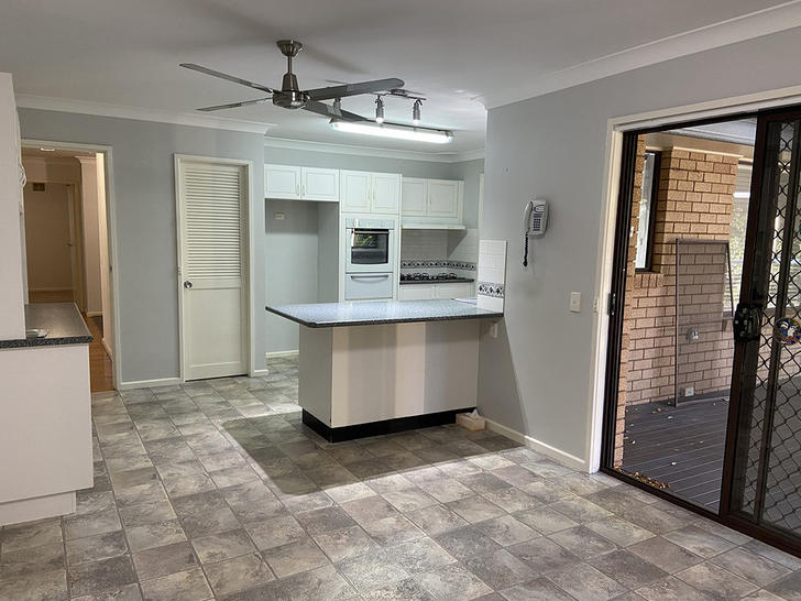 4 River Road, Tahmoor 2573, NSW House Photo