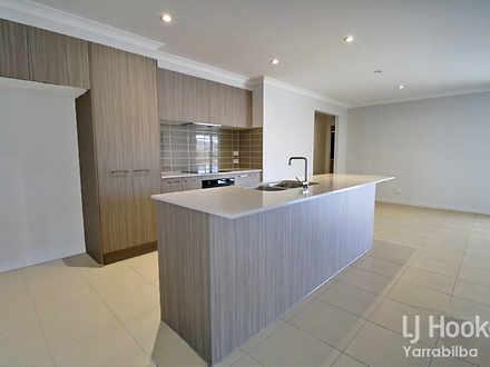 54 Marl Crescent, Yarrabilba 4207, QLD House Photo