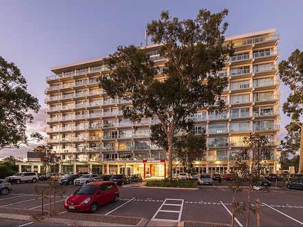 609/33 Warwick Street, Walkerville 5081, SA Apartment Photo