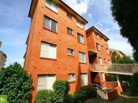 9/17 Corrimal Street, Wollongong 2500, NSW Apartment Photo