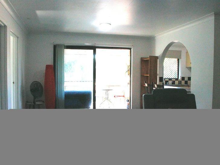 6/88 Rajah Road, Ocean Shores 2483, NSW Unit Photo